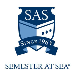semester at sea